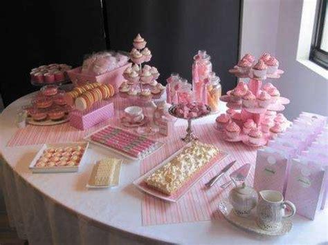imagenes de cumpleaños para adultos fotos de candy bar para cumplea 241 os de ni 241 os y adulto un