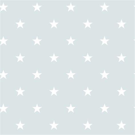 star pattern wall light aqua wallpaper star wallpaper and star designs on pinterest