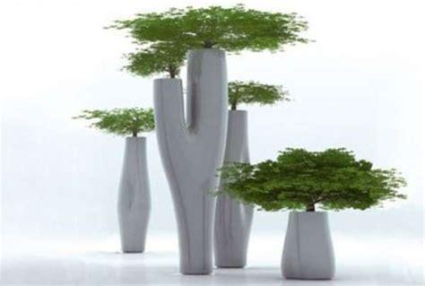 vasi in ceramica da esterno vasi design da esterno le proposte dal mondo dell