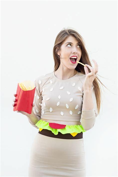 diy food costumes 7 food costumes to diy for by studio diy