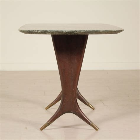 tavoli modernariato tavolino anni 50 tavoli modernariato dimanoinmano it