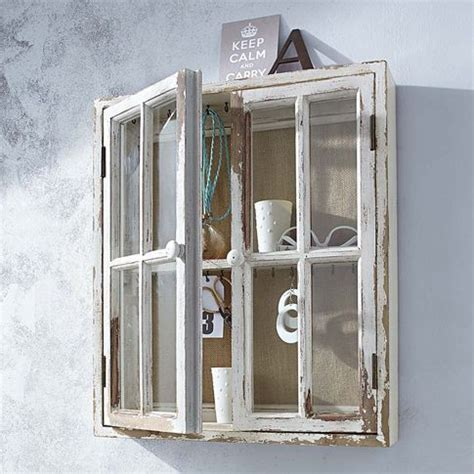 Wandschrank Shabby Chic by Pin By Jardine Williams On Things You Think I Would Like