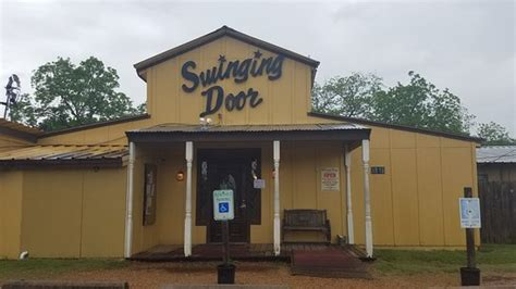 swinging door richmond tx 20170414 160523 large jpg picture of the swinging door