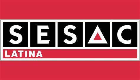 Felicidades A Los Nominados De Sesac En Premios Lo Nuestro Lista Completa Monitorlatino Los Afiliados De Sesac Se Destacan En Los Premios Billboard 2018 Lachicuela