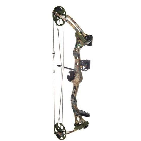 19 Best Bow Images 19 best images about weaponry archery on compound bows pistols and outdoors