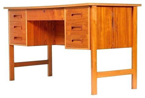 style desk l shaker style desk hutch style computer desk l shaped desk