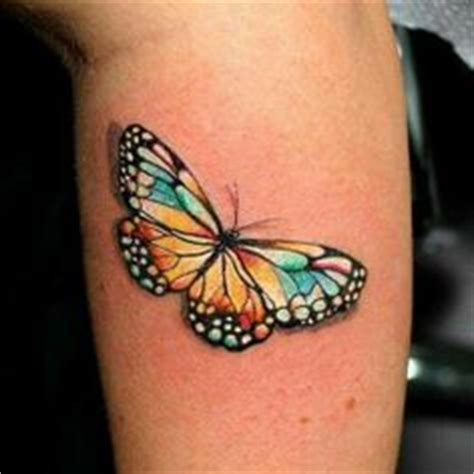 butterfly tattoo no outline 1000 images about on pinterest butterfly tattoos