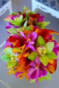 Backyard Wedding Venues Hawaiian Wedding Flowers On Pinterest Hawaiian Wedding Dresses Kauai Wedding And Plumeria Bouquet