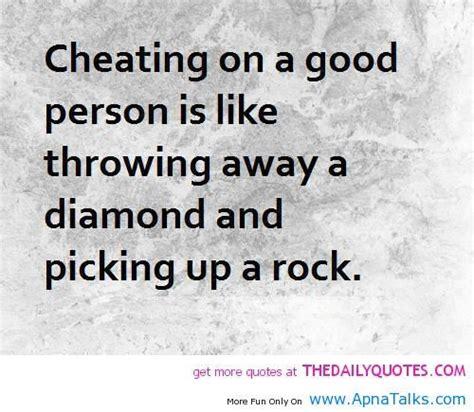 i love cheating on husband pinterest the world s catalog of ideas