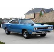 Dodge Coronet Rt 1971 Related Pictures