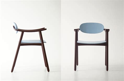 unusual dining room furniture dining chairs design ideas dining room furniture reviews