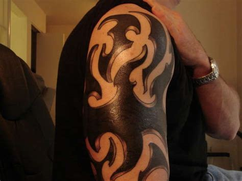 tattoo cover up band arm band coverup tattoo