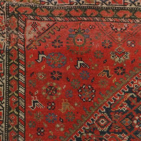 tappeto antico tappeto malayer antico iran tappeti antiquariato