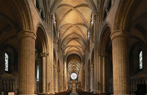 Durham Interiors stunning pictures of durham cathedral the best cathedral