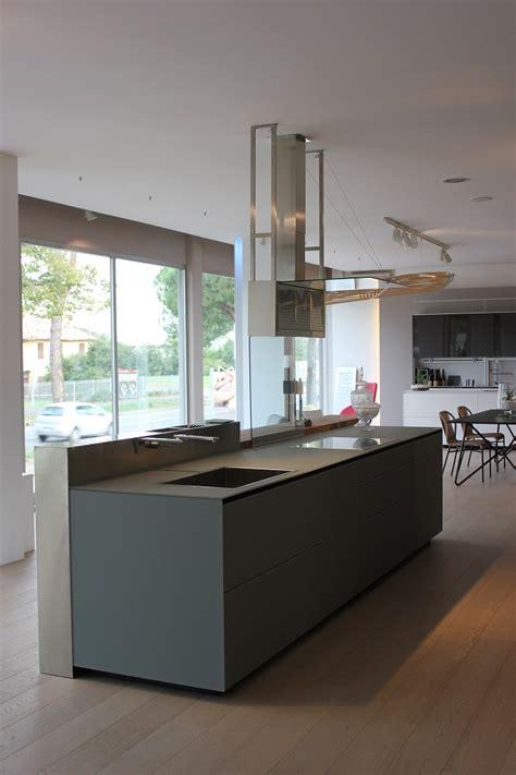 cucine valcucine outlet cucina valcucine artematica vetro design vetro cucine a