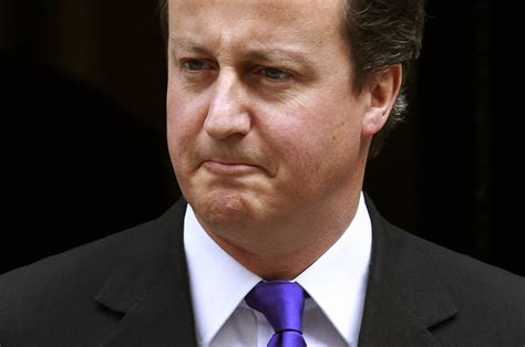 prime minister david cameron london riots 2011 tough sentences show david cameron in