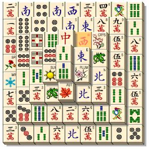 mahjong solitaire free free download apk download apk download mahjong solitaire free apk to pc download