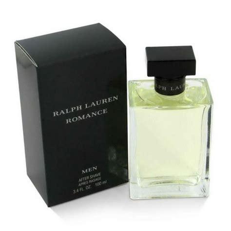 Parfum Karachi s perfume by ralph in pakistan hitshop