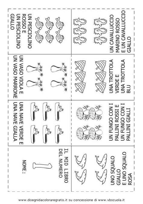 elenco lettere alfabeto disegno impara numeri 20 categoria alfabeto da colorare