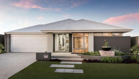 Home Design Center Leland Nc Compare Home Designs Perth Home Design