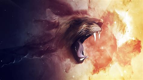 wallpaper abstract lion lion high resolution wallpapers 3221 hd wallpapers site