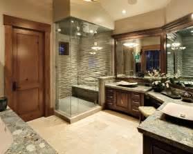 The Best Bathroom Design Bathroom Design Dannick Design