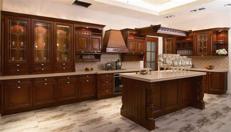 solid wood kitchen cabinets from china china solid wood kitchen cabinet 2012 3 china kitchen