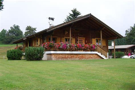 mobili montagna legno foto gratis casa montagna verde legno baita