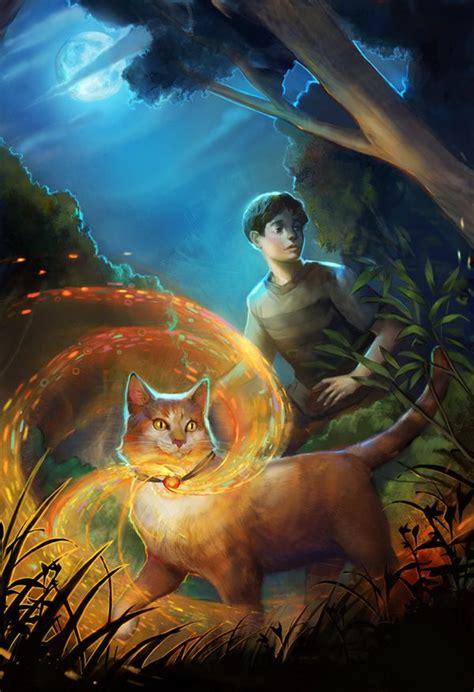 the story of kullervo 0008131368 les 103 meilleures images du tableau fantasy book covers sur livres d imaginaire