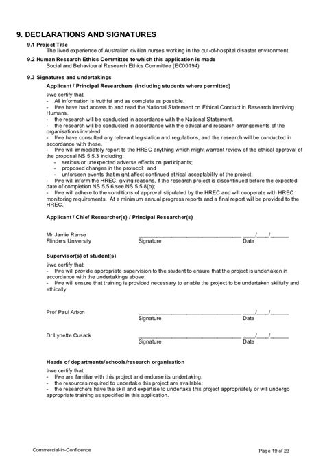 100 counseling consent form template cross stitch template