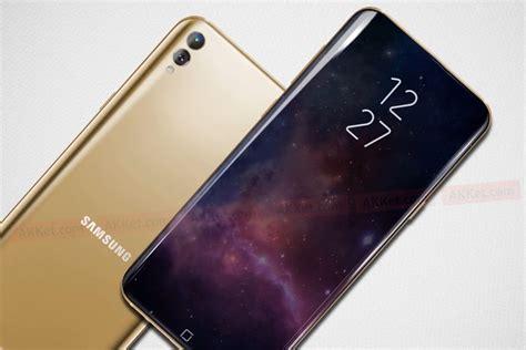 samsung z 2018 умопомрачительный samsung galaxy z 2018 гораздо лучше любого смартфона в мире