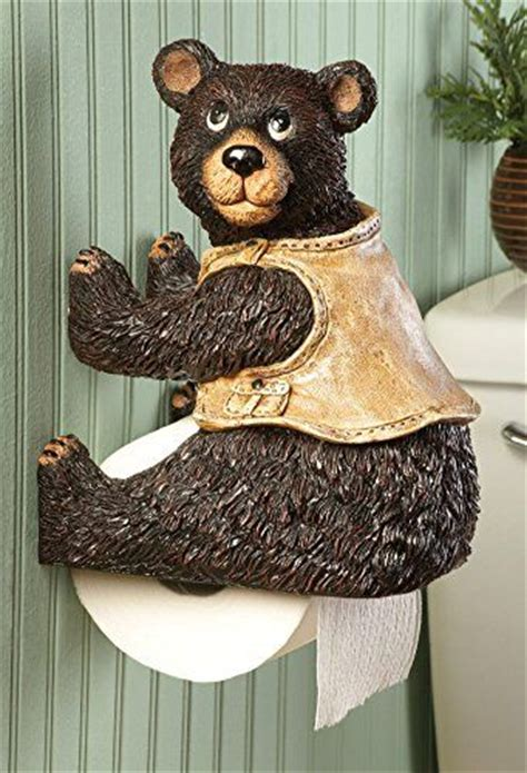 images  unique toilet paper towel holders  pinterest bathrooms decor manor