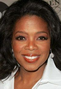 oprah winfrey mbti 1000 images about learning personality on pinterest