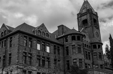 best haunted houses in california 10 scariest haunted sites in california