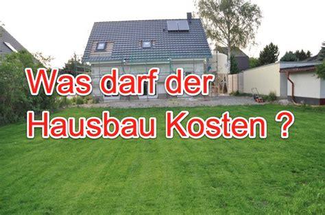 Neubau Einfamilienhaus Kosten by Neubau Haus Kosten Frische Haus Ideen