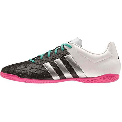 mejores zapatillas futbol sala zapatillas adidas hombre futbol sala