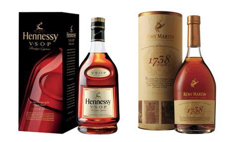 best cognac 5 best cognacs for the money huffpost