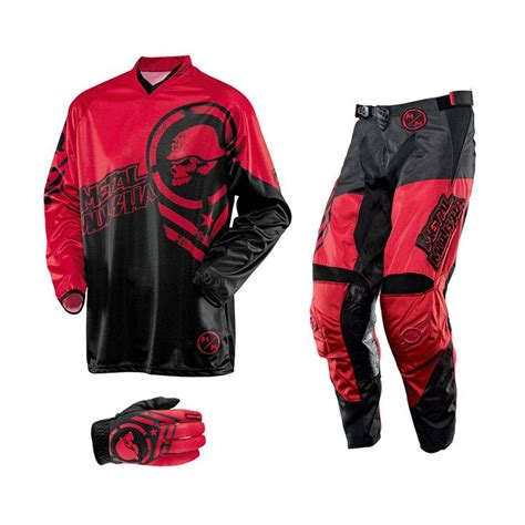 mulisha motocross boots 26 best kids images on pinterest dirt bikes dirt