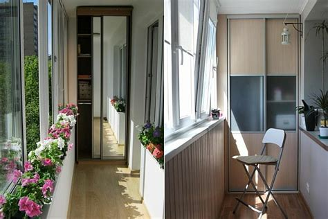 winzige badezimmer umgestalten ideen kleiner balkon 40 kreative und praktische ideen