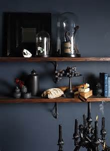 dark blue kitchen walls 17 best ideas about dark blue kitchens on pinterest navy