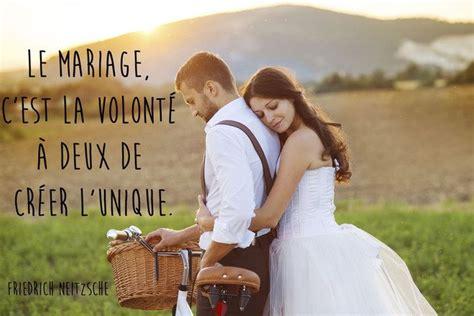 Le Marriage The les plus belles citations sur le mariage mariage