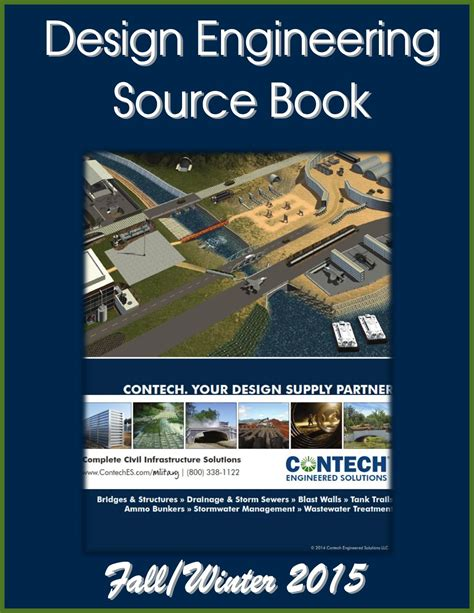 layout source book design engineering source book by federal buyers guide