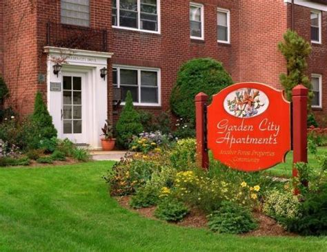 Garden City Apartments Ri by Washington Trust Provides 5 25 Million In Financing To