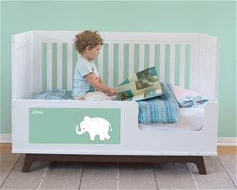 sam s club baby dresser beautiful eco friendly toddler bed