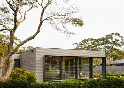 home design courses melbourne house design courses melbourne house and home design