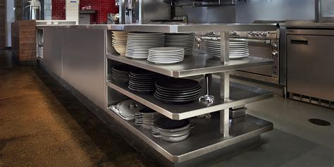 t 234 te charcuterie customized kitchens sml