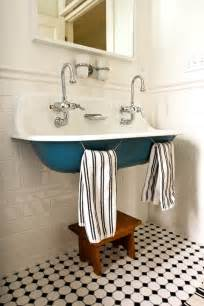renovation inspiration brighten your bathroom with a