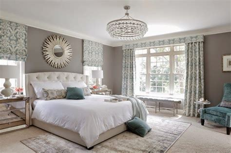 Benjamin Bedroom Colours by House Of Turquoise Minhnuyet Hardy Interiorssources