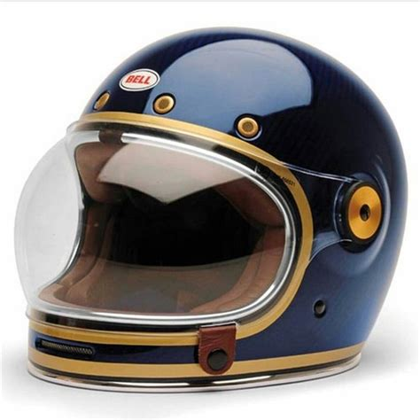 Helm Bell Motocross 27 best vintage bell helmet images on