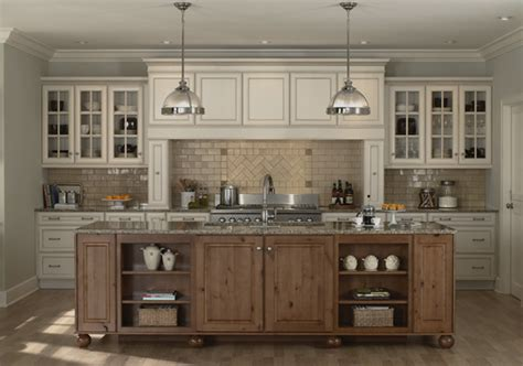 precise kitchens and cabinets precision cabinets great precision cabinets with